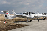 OE-FYA @ LOAN - Diamond DA 42