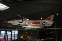 158723 @ MEI - MEI (Douglas TA-4J Skyhawk cn 14344) - by Dawei Sun