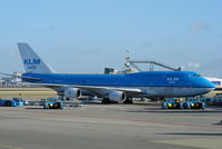 PH-BFD photo, click to enlarge
