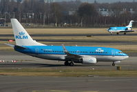 PH-BGN photo, click to enlarge