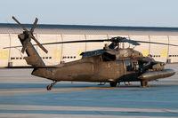 82-23757 @ LOWG - Sikorksy UH-60A Black Hawk - by Roland Bergmann-Spotterteam Graz