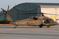 87-24644 @ LOWG - Sikorsky UH-60A Black Hawk - by Roland Bergmann-Spotterteam Graz