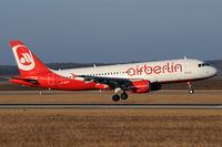 D-ABFN @ VIE - Air Berlin - by Chris Jilli