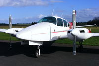 G-OOGO photo, click to enlarge