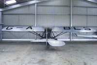 G-ABLS photo, click to enlarge