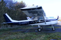 G-HPFT photo, click to enlarge