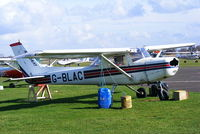 G-BLAC photo, click to enlarge
