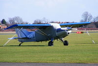 G-BICX photo, click to enlarge
