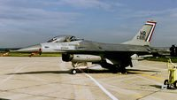 81-0695 @ EDDF - static display - by Friedrich Becker