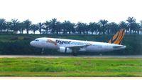 9V-TAC @ KUL - Tiger Airways - by tukun59@AbahAtok