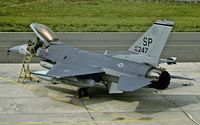 86-0247 @ EDSP - transient at Fliegerhorst Pferdsfeld