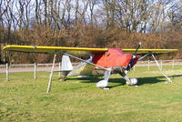 G-NIGE photo, click to enlarge