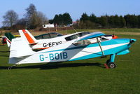 G-BOIB photo, click to enlarge