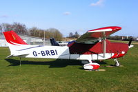 G-BRBI photo, click to enlarge