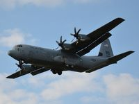 08-8606 - C30J - Air Mobility Command