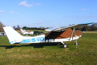 G-BYNA photo, click to enlarge