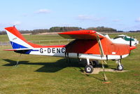 G-DENC photo, click to enlarge