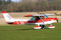 G-BRTD photo, click to enlarge