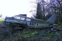 G-BSTV photo, click to enlarge