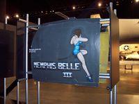 59-2594 @ FFO - Memphis Belle III - by Ironramper