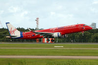 VH-ZPB photo, click to enlarge