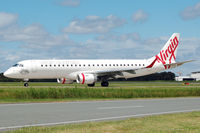 VH-ZPT photo, click to enlarge