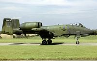 80-0237 @ EGVJ - taxying to the active at RAF Bentwaters - by Friedrich Becker