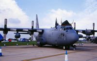 62-1823 @ EGVA - FLYING VIKINGS.AFRC.934th AW. - by Robert Roggeman