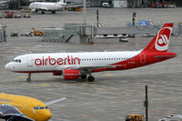 D-ALTD @ EDDM - Air Berlin - by Loetsch Andreas