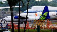 9M-MGD @ SZB - MASwings - by tukun59@AbahAtok
