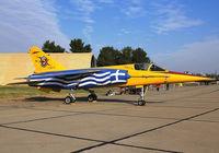 115 @ LGTG - 342MPK 'Sparti' - by Stamatis A.