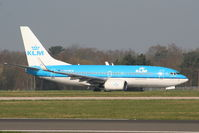 PH-BGW photo, click to enlarge