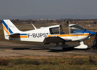 F-BUPS photo, click to enlarge