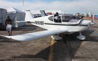 N161DF @ SEF - Direct Fly Alto