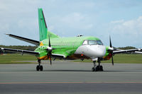 VH-ZXS photo, click to enlarge