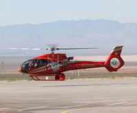 N135PH @ BVU - About to reach the grand canyon - by olivier Cortot
