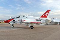 165092 @ LAL - 165092 (A-113), Boeing T-45C Goshawk, c/n: C012 at 2012 Sun N Fun