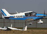 F-GAHR photo, click to enlarge