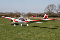 G-MYYP photo, click to enlarge