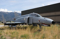 68-0476 @ KHIF - hill museum - by olivier Cortot