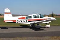 G-WINK photo, click to enlarge