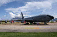57-1510 @ KHIF - Hill AFB museum - by olivier Cortot