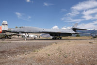 83-0070 @ KHIF - hill afb - by olivier Cortot