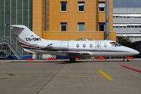 CS-DMY @ CGN - visitor - by Wolfgang Zilske