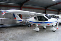 G-LEGY photo, click to enlarge