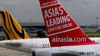 9M-AFP @ KUL - AirAsia - by tukun59@AbahAtok
