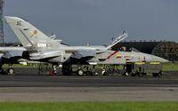 ZD904 @ EGXC - flightline at RAF Coningsby