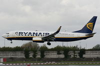 EI-DYP photo, click to enlarge