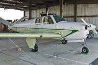N3771N @ ZPH - At Zephyrhills Municipal Airport, Florida