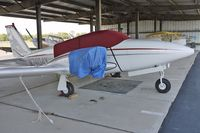 N7404Y @ ZPH - At Zephyrhills Municipal Airport, Florida